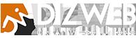 DizWeb Creative Solutions