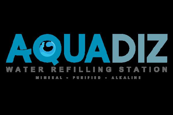 aquadiz