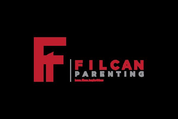 filcan Parenting